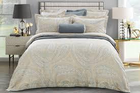 bed linen u0026 luxury bed sheets