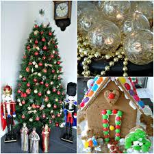 Hemispheres Home Decor by Northern Hemisphere Vs Southern Hemisphere Christmas