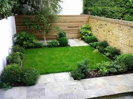 Landscape Design Books by Garden Landscape Design Ideas Android Apps On Google Play