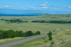 North Dakota scenery images 8 of the most beautiful scenic byways in north dakota jpg