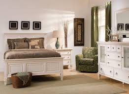 bedroom futuristic bedroom gadgets wooden bedroom furniture