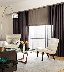 window coverings ideas window coverings ideas living room great window treatment ideas for