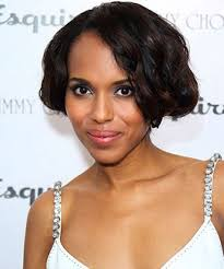 pin up hairstyles for black women with long hair 43 vintage wavy hairstyles amazing ideas page 1 of 3