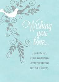 vow renewal cards congratulations wedding wishes beautiful weddings and wedding