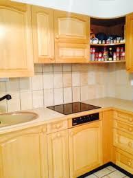 vendre des cuisines cuisine occasion à vendre ack cuisines