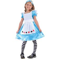 homecoming horror costume costumes halloween costumes and pink