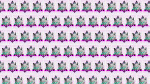 hipster halloween background new hipster cat wallpaper u2022 dodskypict