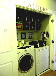 best laundry room paint colour modern home interior design ideas