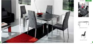 room ideas mesmerizing poker table room ideas poker and dining