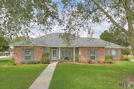 Homes For Sale Ball La by Baton Rouge Real Estate C J Brown Realtors