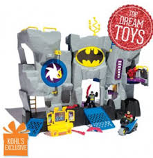 black friday toy deals kohl u0027s black friday toy deals step2 modern kitchen fisher price