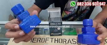 hammer of thor asli obat kuat sekaligus pembesar penis bergaransi