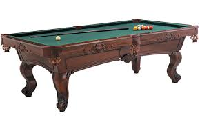 used pool tables for sale in ohio olhausen pool tables shuffleboard tables games