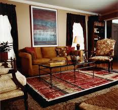 Living Room Rug Ideas Living Room Mid Century Modern Rug Ideas 2018 Furniture Trends
