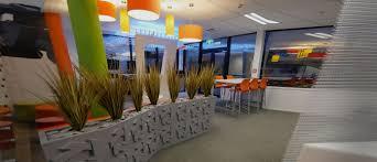Define Co Interior Office Furniture Office Chairs Office Desks