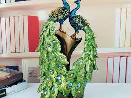 peacock home decor shop decor popular peacock feather home decor buy cheap peacock
