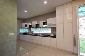 ikea or custom made kitchen cabinets recommend living