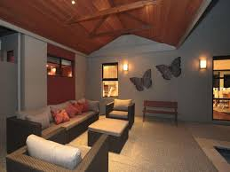 wall lights living room living room modern wall lighting ideas dma homes 73378