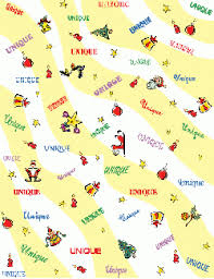unique wrapping paper unique wrap christmas wrapping paper free printable ideas from