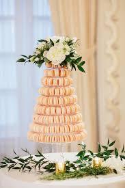 fantastic wedding cakes in vancouver concept bruman mmc