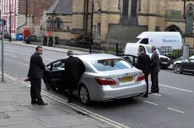 lexus cars england humber police declares lexus ls 600h u0027excellent u0027 lexus
