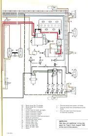 basement electrical wiring diagram radelaide me