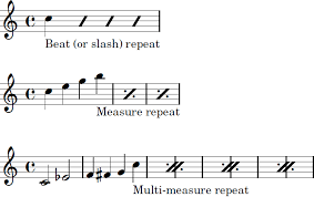 theory different simile marks music practice u0026 theory stack