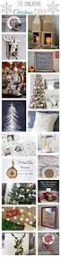 1272 best christmas crafts diy decor u0026 vintage images images on