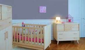 chambre bebe d occasion déco chambre bebe d occasion 09 reims 17240104 maroc