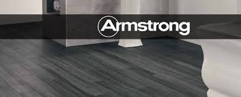 Laminate Flooring Wholesalers - armstrong luxe rigid core review http www carpet wholesalers