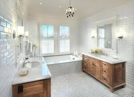 bright bathroom ideas small bright bathroom ideas freetemplate club
