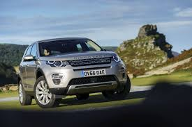 range rover defender 2018 2015 land rover defender 110 vs 2017 land rover discovery photo