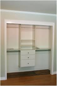 broom closet cabinet home depot broom closet cabinet home depot cabinet the best home