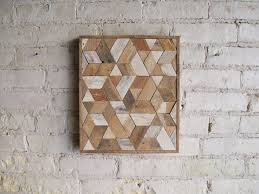 reclaimed wood wall decor wood reclaimed wall art crafts home