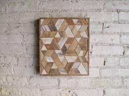 wood wall art wood art reclaimed wood wall art wood decor