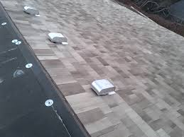 Master Flow Power Roof Ventilators Attic Roof Vents Home Design Inspiration Ideas And Pictures