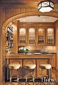 35 best bar area images on pinterest kitchen basement bars and