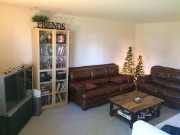 room in basement suite in allendale room rentals u0026 roommates