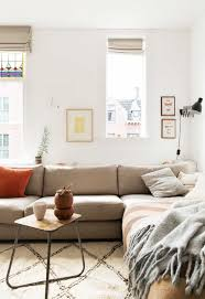 368 best in my living room images on pinterest wonderland