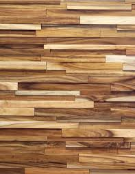 3d wood 3d wood wall panels 3d wood wall paneling solid wood wall panel