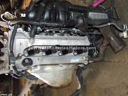 4 cylinder toyota highlander toyota highlander engines