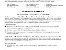 Security Guard Resume Entry Level 100 Security Guard Resume Information Security Officer Cover