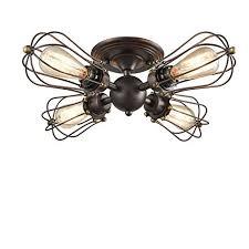 Vintage Kitchen Light Fixtures by Vintage Kitchen Light Fixtures Ceiling Amazon Com