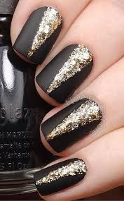 10 stunning nail designs for 2016 your clients will love salon