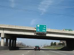 Minnesota travel distance images Interstate guide interstate 494 minnesota jpg