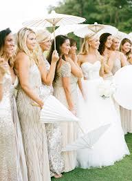great gatsby bridesmaid dresses white metallic deco bridesmaids dress for great gatsby