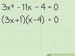 image titled solve quadratic equations step 2