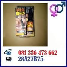 jual obat perangsang wanita dh2o surabaya 081336473662 obat