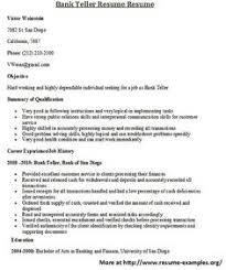 Sample Of Banking Resume by A Sample Investment Banking Resume Blog Inside Investment