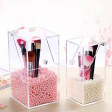 online buy wholesale personalized cosmetic case from china